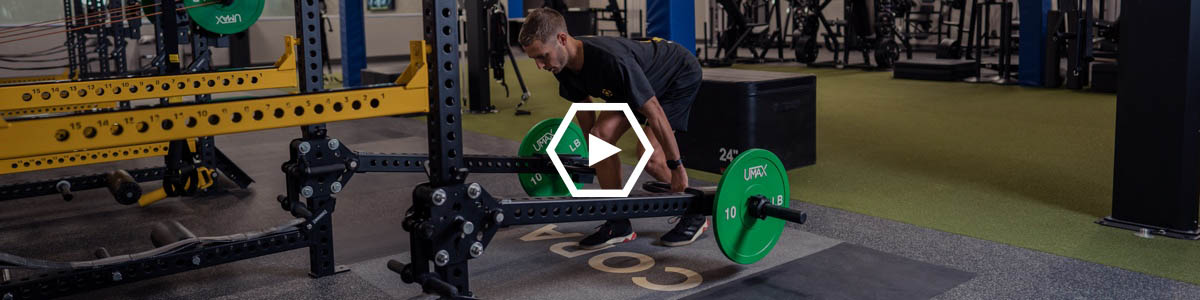 fit_video_thumbnail45