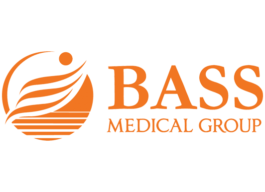 Bass Medical Group5