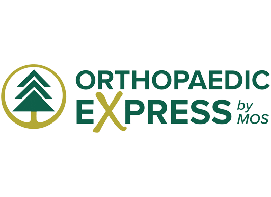 Orthopaedic Express