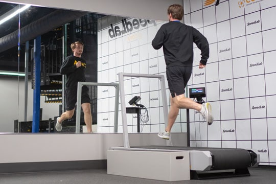Perform-X-High-Speed-Treadmills3
