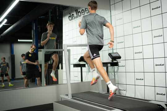 Perform-x-treadmill999