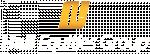 heg-logo-white-gold-print